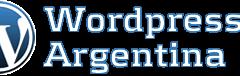 ¿WordPress Argentina?