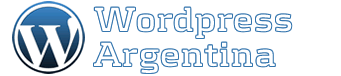 wordpress argentina