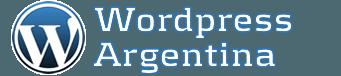 wordpress argentina