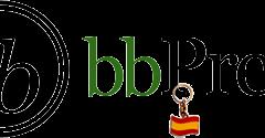 bbPress Español (v 1.0.2)