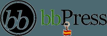 bbpress-logo-españa