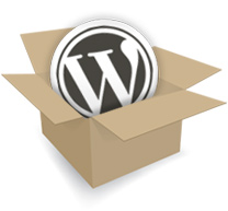 wordpress instalacion