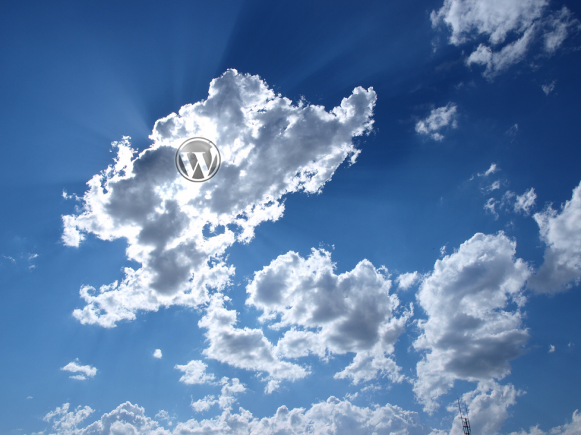 wordpress-nubes