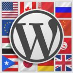 Como hacer un theme WordPress traducible