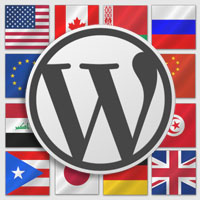 wordpress traducible