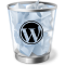 WordPress 2.9 en WordPress.com
