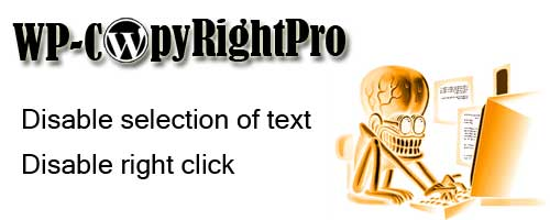wp-copyrightpro