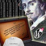 CodePoet, donde residen los poetas del código
