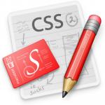 Diferente CSS por categoría