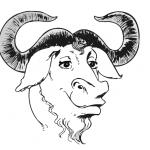 gnu-ñu