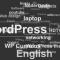 RSS Cloud: avisos instantáneos de publicación en feeds