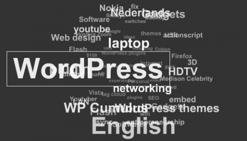 nube-wordpress