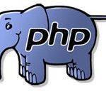 php_elefante