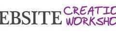 Webinar sobre como usar WordPress en tu negocio
