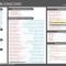 Chuleta de funciones WordPress
