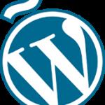 WordCamp: Conclusiones Debate sobre la comunidad española de WordPress