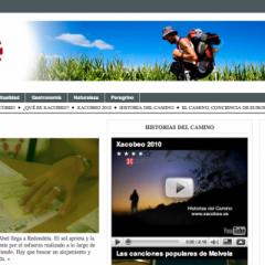 WordPress + Theme gratis = 137.000 euros