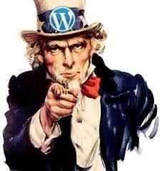 Ayuda en la traducción de WordPress