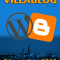 VillaBlog – Blogs, WordPress, serranitos y gambas