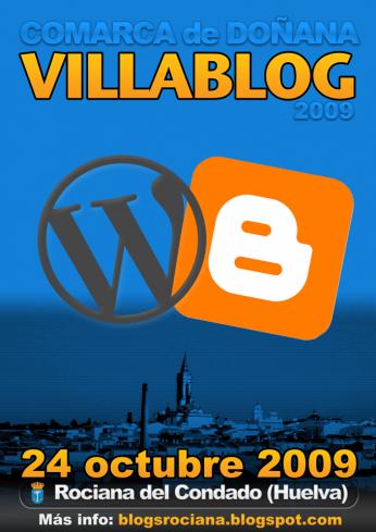 villablog2-346x489