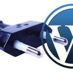 9 Plugins que WordPress debería incorporar por defecto