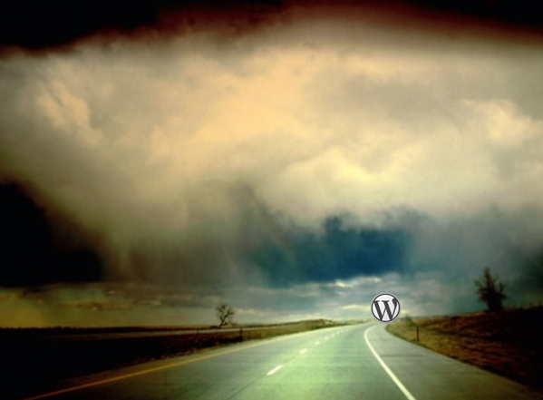 wordpress_futuro