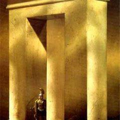 Contenido en dos columnas