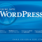 Digging into WordPress – El Libro