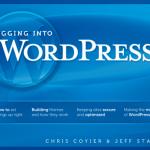 Digging into WordPress – El Libro