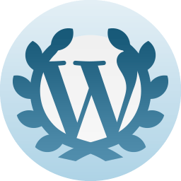 premio wordpress