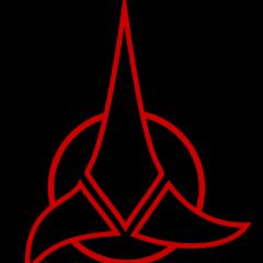 WordPress en Klingon