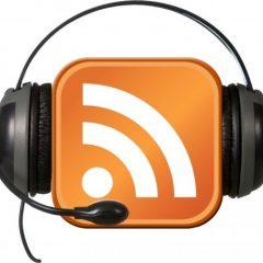 Añadir código de idioma al RSS