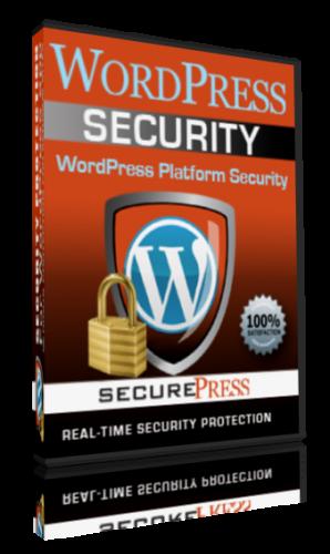 securepress