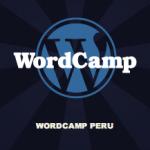 WordCamp Perú