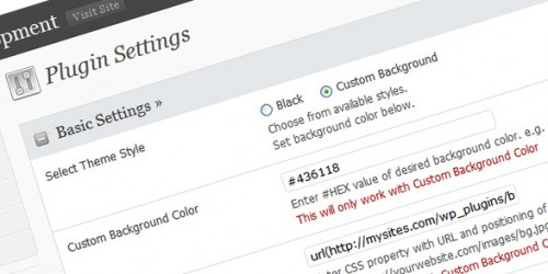 wordpress-plugin-coming-soon-0