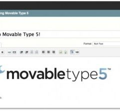 Movable Type 5 tira la toalla y copia a WordPress