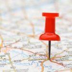Insertar Google Maps con shortcode