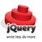 Usa la última versión de jQuery automáticamente