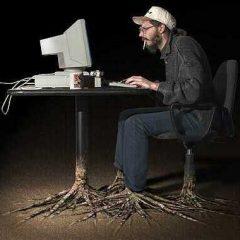 """Domina el """"loop"""" como un experto sin tocar una línea de código"""