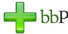 Como migrar usuarios de bbPress a WordPress