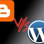 ¿En qué es mejor Blogger que WordPress.com?