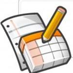 Visualizador de PDFs mediante shortcode