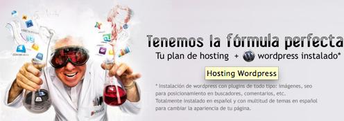 hosting-wordpress.png