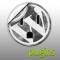 Qué no hacer si eres desarrollador de plugins
