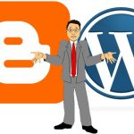 Como migrar de WordPress a Blogger
