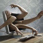 Zettapetta: Nuevo ataque a servidores compartidos