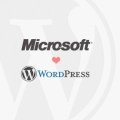 Instalar WordPress en Microsoft SQL Server