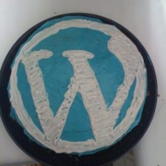 WordPress cumple 7 años