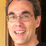 Entrevista a Antonio Cambronero (Blogpocket)