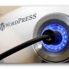 Integrar WordPress y SMF